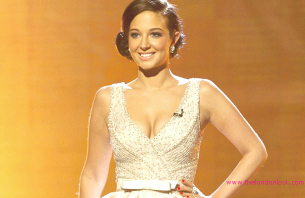 x-factor-2011-tulisa-contostavlos-week-two-results-pic-rex-features-535073952