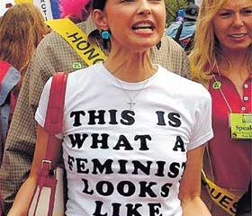 ashley_judd-feminist