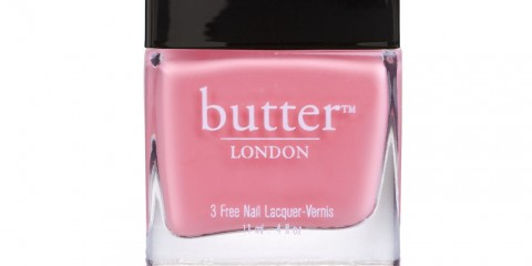 butter-London-in-Troutpout-e1335962030672