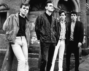 1234376284_the_smiths_by_stephen_wright