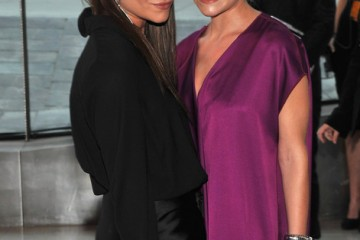 Mary-Kate-Ashley-Olsen-2012-CFDA-Fashion-Awards-Cocktails-June-04-2012-mary-kate-and-ashley-olsen-31047968-471-594
