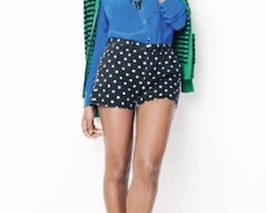 Solange-Knowles-for-Madewell