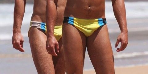 Speedo Walls (3)