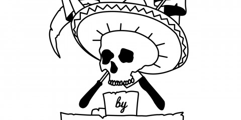death_by_burrito_logo