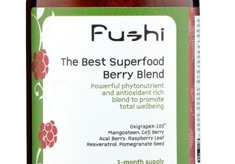 Best-berry-blend-web
