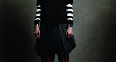JW Anderson For Topshop 9