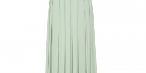 Ada gown_by Malene Birger (BMB)_Price for 4 days £65 - Wishwantwear.com