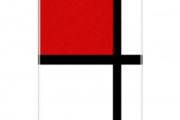 InspiremyCase - Colour block high res