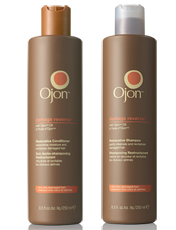 ojon-shampoo-and-condtioner