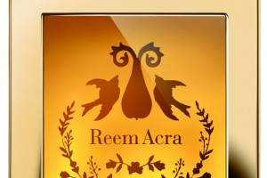 Reem Acra EDT high res