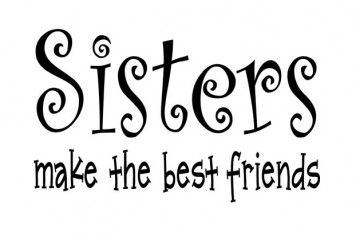 bfSisters