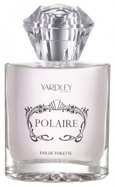 Yardley Polaire